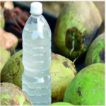 Coconutwater 1 ltr