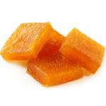 DryMango Jelly