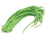 Lobhia beans