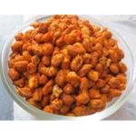Masala peanut