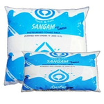 Sangam Toned Milk - 500 ml