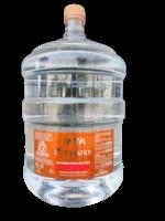 Tata Life 20 ltr water