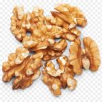 Walnut gold