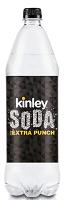 Kinley Soda