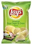 Lays Calm cream - 90 g