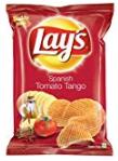 Lays Spanish Tomato - 90 g