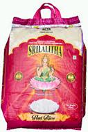 Sri Lalitha HMT Rice - 10 kg