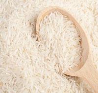 Maateja HMT Loose Rice