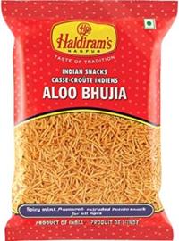 Aloo Bhujia 150 g