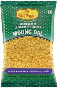 Moong Dal 150 g