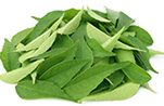Curry leaves 1 pack