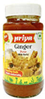 Priya ginger paste big