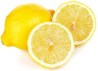 Lemons-3